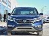 2015 Honda CR-V Touring NAVI TOIT CUIR