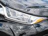 2017 Honda CR-V LX DEAL PENDING AWD BAS KM