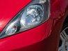 2014 Honda Fit LX AUTO CRUISE