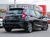 2016 Honda Fit DEAL PENDING EX-L w/NAVI BAS KM