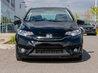 2016 Honda Fit EX DEAL PENDING AUTO TOIT
