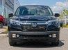 2017 Honda Ridgeline Sport DEAL PENDING TOIT MAGS