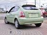 2010 Hyundai Accent HURRY!!!!!5 VITESSE COUPE A/C