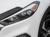 2016 Hyundai Tucson ULTIMATE DEAL PENDING NAVI CUIR TOIT 1.6T