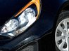2015 Kia Rio LX DEAL PENDING PLUS 5 PORTES