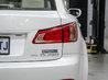 2011 Lexus IS 250 CUIR TOIT SIEGES CHAUFFANTS