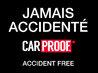 2018 Lexus RX 350 F SPORT II AWD; **RESERVE / ON-HOLD**