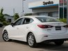 2014 Mazda Mazda3 GS-SKY BLUETOOTH