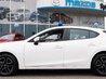 2015 Mazda Mazda3 GX SPORT MAGS