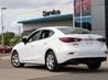 2015 Mazda Mazda3 GX A/C 6 SPEED