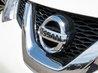 2016 Nissan Rogue SV AWD  BAS KM