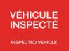 2015 Subaru Impreza SPORT// GPS // CAMERA // TOIT