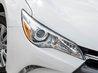 2015 Toyota Camry LE PKG