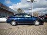 2013 Toyota Corolla *****CE B PKG