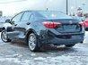 2014 Toyota Corolla LE UPGRADE TOIT,MAGS