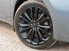 2015 Toyota Corolla S PKG 50TH ANNIVERSARY!!!!