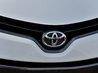 2015 Toyota Corolla LE PKG CAM DE RECULE
