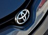 2015 Toyota Corolla CE PKG