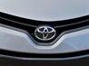 2015 Toyota Corolla LE PKG SUPER BAS KM!!!!