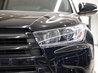 2017 Toyota Highlander SE AWD