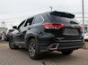 2017 Toyota Highlander XLE+GPS $5000 DE RABAIS!!!