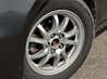 2013 Toyota Prius v RARE AIR CAMÉRA ET++