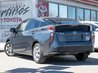 2018 Toyota Prius TOURING MAGS-CUIR+GPS
