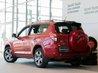2010 Toyota RAV4 Sport - 4WD