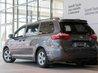 2015 Toyota Sienna BASE