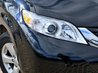 2017 Toyota Sienna LE 8 PASSAGER RARE!!!!