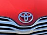 2009 Toyota Venza V6 AWD TOIT PANORAMIC!!!!!!