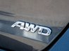 2010 Toyota Venza AWD