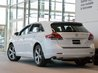 2014 Toyota Venza Limited - AWD