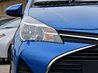 2015 Toyota Yaris LE 5 VITESSES