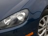 2012 Volkswagen Golf WAGON COMFORTLINE TDI