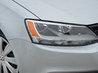 2013 Volkswagen Jetta Sedan *****TRENDLINE 2.0L