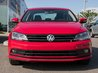 2015 Volkswagen Jetta DEAL PENDING HIGHLINE 1.8 TSI MANUAL