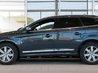 2016 Volvo XC60 T6 Premier