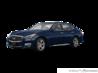 INFINITI Q70L 5.6 AWD 2016