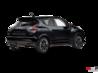 Nissan Juke NISMO 2016