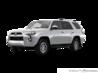 Toyota 4Runner TRAIL EDITION 2016