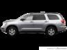 Toyota Sequoia SR5 5.7L 2016