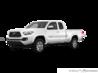 Toyota Tacoma 4x4 ACCESS CAB SR5 2016