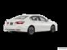 Honda Accord Hybrid BASE 2017
