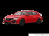 Honda Civic hatchback SPORT TOURING 2017