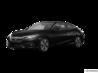 Honda Civic Coupe EX-T 2017