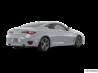 INFINITI Q60 Coupe 3.0T 2017