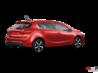 Kia Forte5 EX LUXURY 2017