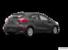 Kia Rio 5-door LX 2017