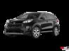 Kia Sportage SX 2017
